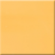 0781canary-yellow