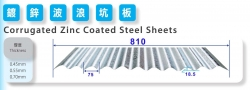 fabricated-products2_頁面_1-copy-3